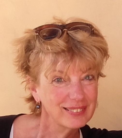 Mieke Flim